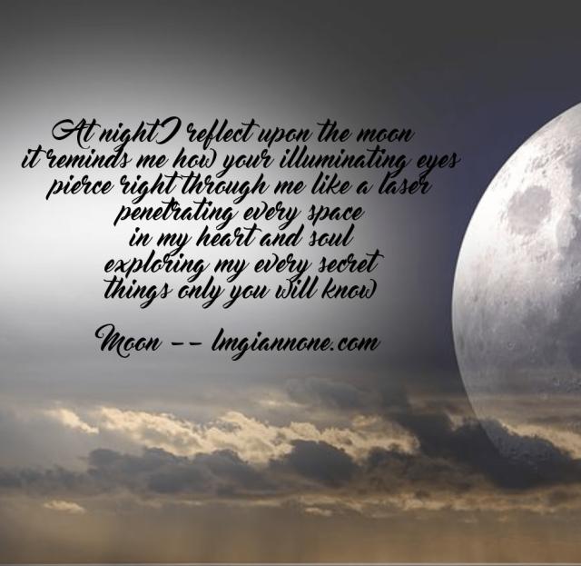 moon-1-5a4ecf771ab6a