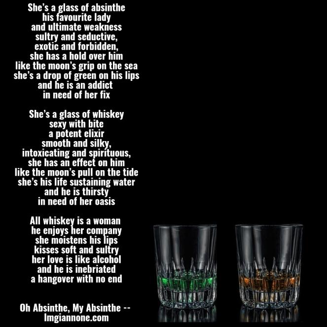 oh-absinthe-my-absinthe-1-5abffc8de2270