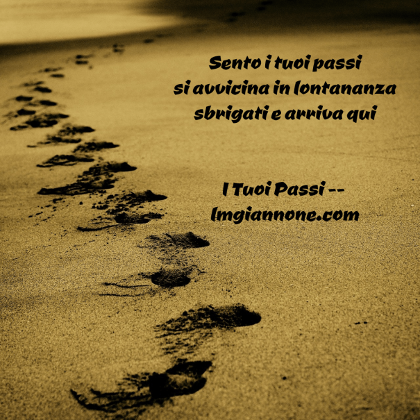 i-tuoi-passi-your-footsteps-1-5a77403c92cb6