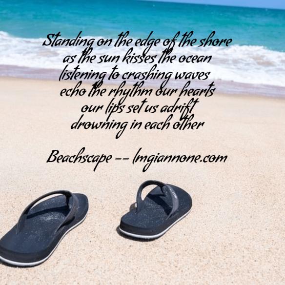 beachscape-1-5a60f606d172a