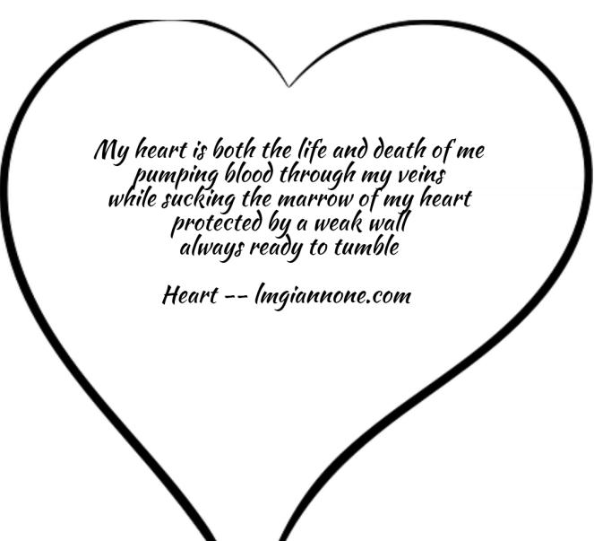 heart-1-5a4ece4ee1150