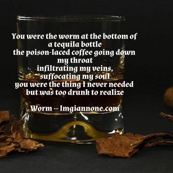 worm-1-5aedf043cceb4