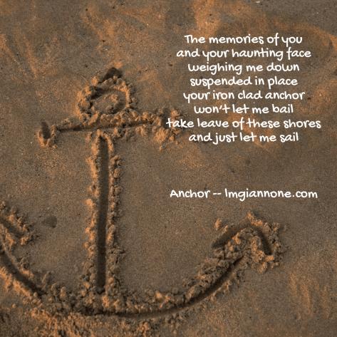 anchor-1-5ae4f25328fd5