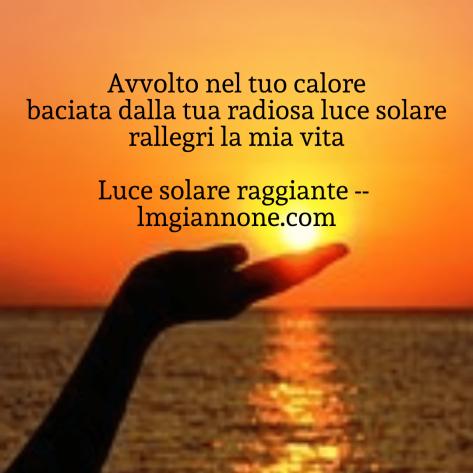 luce-solare-raggiante-1-5a6e343e53007