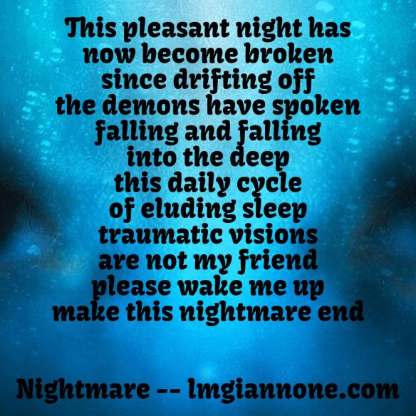 nightmare-1-5a807c0a20393