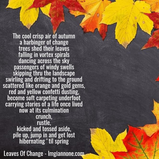 leaves-of-change-1-5bba3cd2607e6