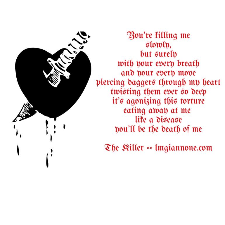 killer-the-1-5be384b35b092