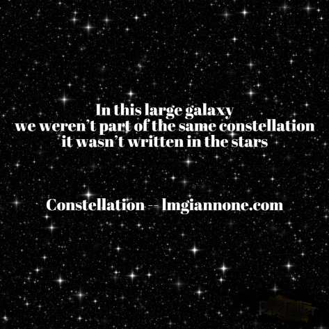 constellation-1-5c0d9d9b20088