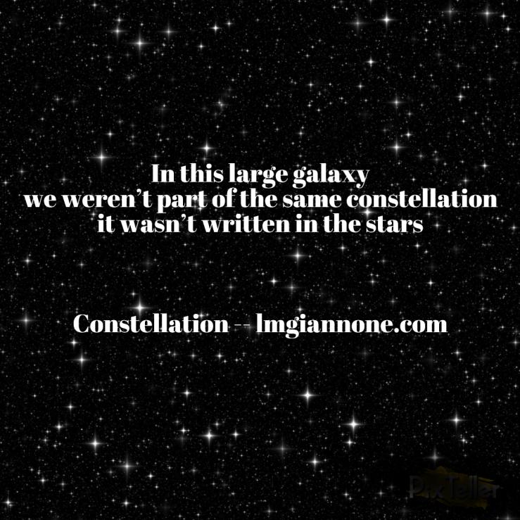 constellation-1-5c0d9d9b20088