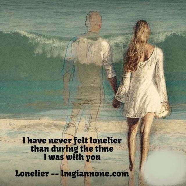 lonelier-1-5c0da002e271d