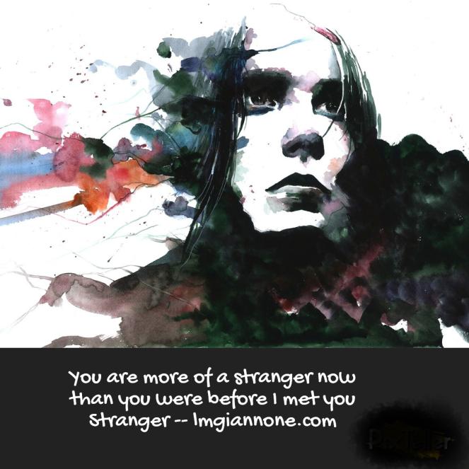 stranger-1-5c0da1610f7bd