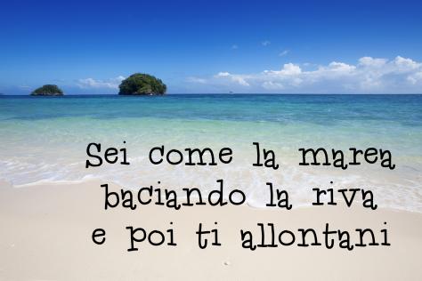 italian-tide