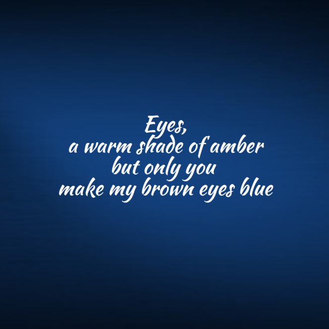 Brown-eyes-blue