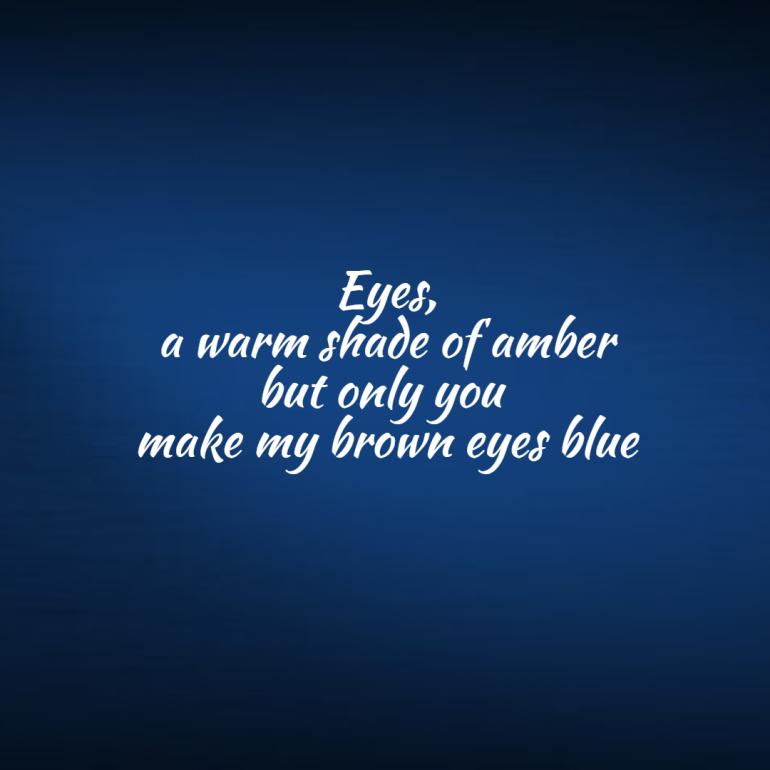 Brown-eyes-blue