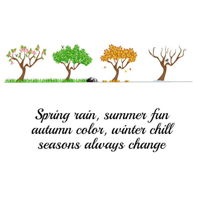 haiku-seasons