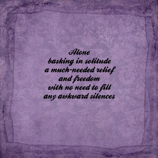 awkward-silence