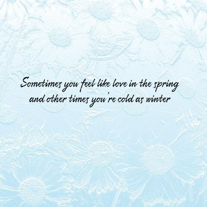 winter-spring
