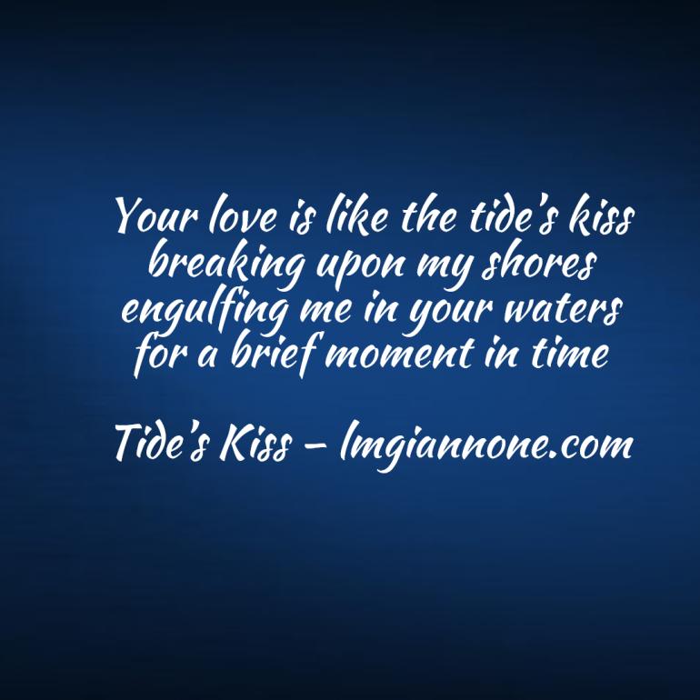tides-kiss
