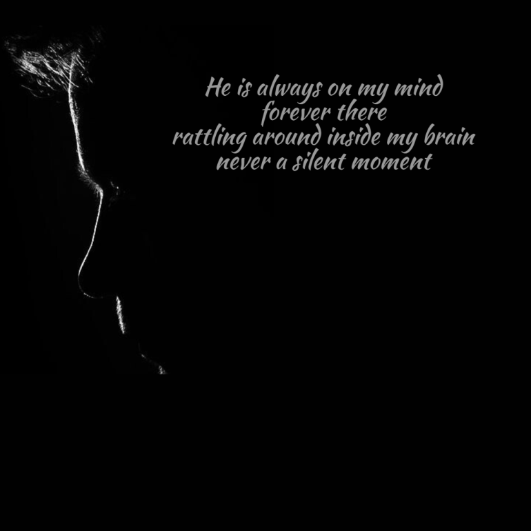 always-on-my-mind