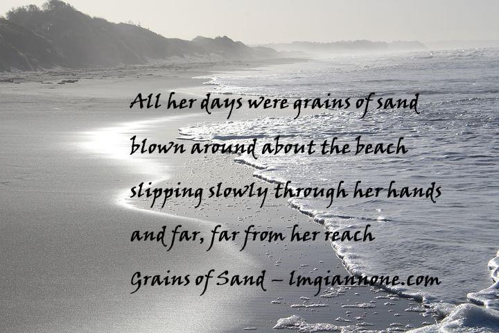 beach-1583714__480