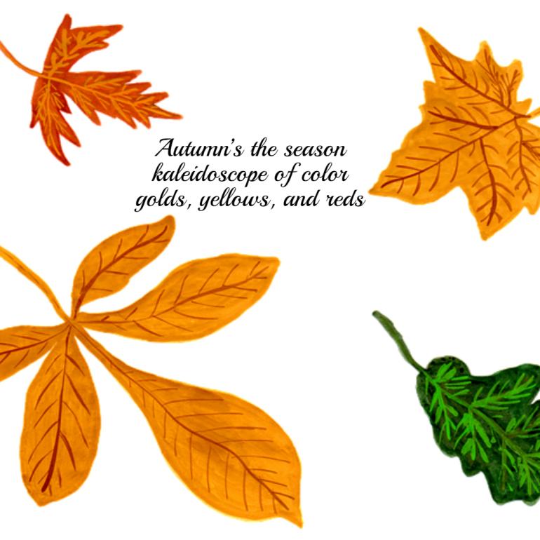 seasonal_autumn-on-canvas